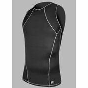 De Soto Carrera Triathlon Top - Men's