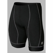 De Soto Forza 4 Pocket Liftfoil Triathlon Short - Men's