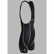 De Soto Forza Bibbed Triathlon Short - Men's