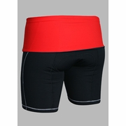 De Soto Forza Long Distance Triathlon Short - Women's