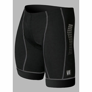 De Soto Forza Low Cut Liftfoil Triathlon Short - Men's