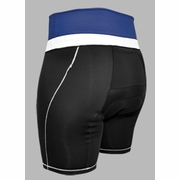 De Soto Forza Riviera Floatpad Triathlon Short - Women's