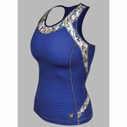 De Soto Forza Riviera Triathlon Top - Women's