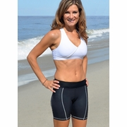 De Soto Forza Support Bra Triathlon Top - Women's