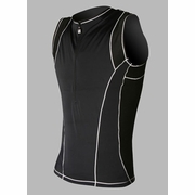 De Soto Forza Triathlon Jersey - Men's