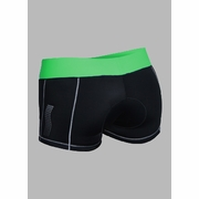 De Soto Micro Triathlon Short - Women's