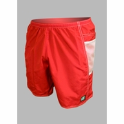 De Soto Solana 7 Inch Running Short - Men's