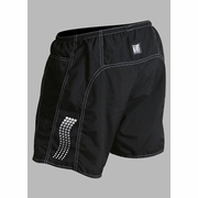 De Soto Solana Running Short - Men's