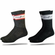 DeFeet Classico Wool Sock