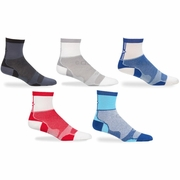 DeFeet Levitator Lite Sock