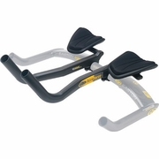 Easton Aeroforce CNT Aerobar