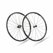 Easton EC90 SLX Carbon Tubular Front Bicycle Wheel