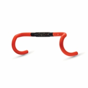 Easton EC90 SLX3 Carbon Road Handlebar