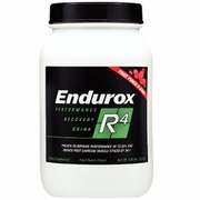 Endurox R4 Performance and Recovery Drink - 28 Servings