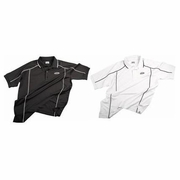 Finis Coaches Shirt - Men's