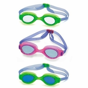 Finis H2 Jr. Youth Swim Goggle