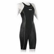 Finis HydroSpeed 2 Race John Swimsuit - Women's