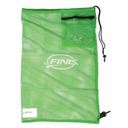 Finis Mesh Training Bag