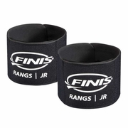 Finis Rangs Jr Pull Buoy