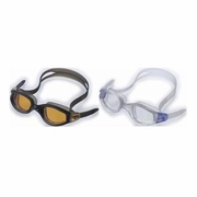 Finis Shockwave Swimming Goggles