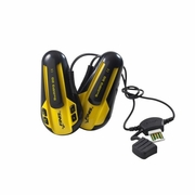 Finis SwiMP3 X18 Waterproof MP3 Player