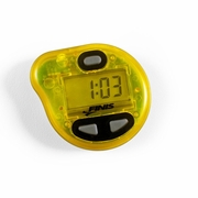 Finis Tempo Trainer Pro Pace Coach