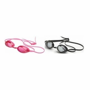 Finis Thunder Swimming Goggles