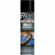 Finish Line EcoTech 2 Degreaser - 20 oz