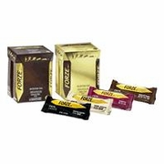 Forze GPS Nutritional Bar - 10/Box