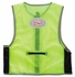 Fuelbelt High Visibility Running Vest