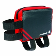 Fuelbelt Ironman Large Fuelbox Frame Bag
