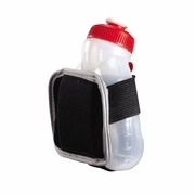 Fuelbelt Plus One Water Bottle Holder