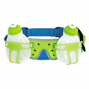 Fuelbelt Revenge R2O Hydration Belt