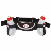 Fuelbelt Wachusett Hydration Belt