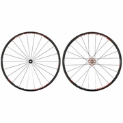 Fulcrum Racing Light XLR Carbon Clincher Bicycle Wheelset