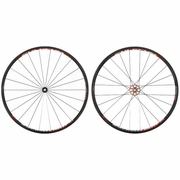 Fulcrum Racing Light XLR Carbon Tubular Bicycle Wheelset