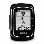 Garmin Edge 200 Cycling Computer