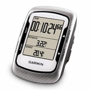 Garmin Edge 500 Cycling Computer