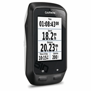 Garmin Edge 510 Cycling Computer
