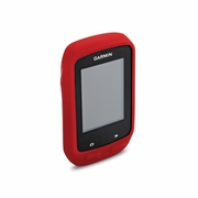 Garmin Edge 510 Silicone Cycling Computer Case