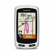 Garmin Edge Touring Cycling Computer