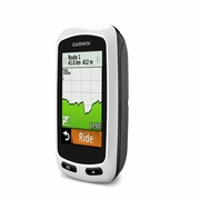 Garmin Edge Touring Plus Cycling Computer
