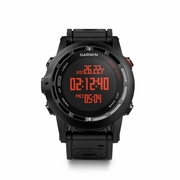 Garmin Fenix 2 GPS Running Watch