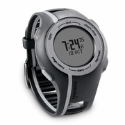 Garmin Forerunner 110 GPS Running Watch