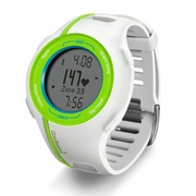 Garmin Forerunner 210 GPS Running Watch