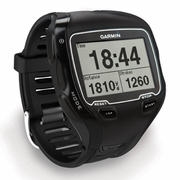 Garmin Forerunner 910XT GPS Running Watch