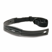 Garmin Heart Rate Strap Kit