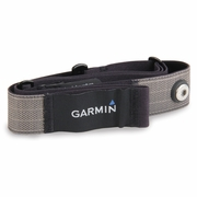 Garmin Premium Soft Strap Heart Rate Monitor