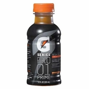 Gatorade G Series Pro 01 Pre-Game Fuel Carb Energy Drink