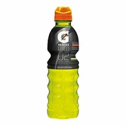 Gatorade G Series Pro 02 Endurance Formula Energy Drink